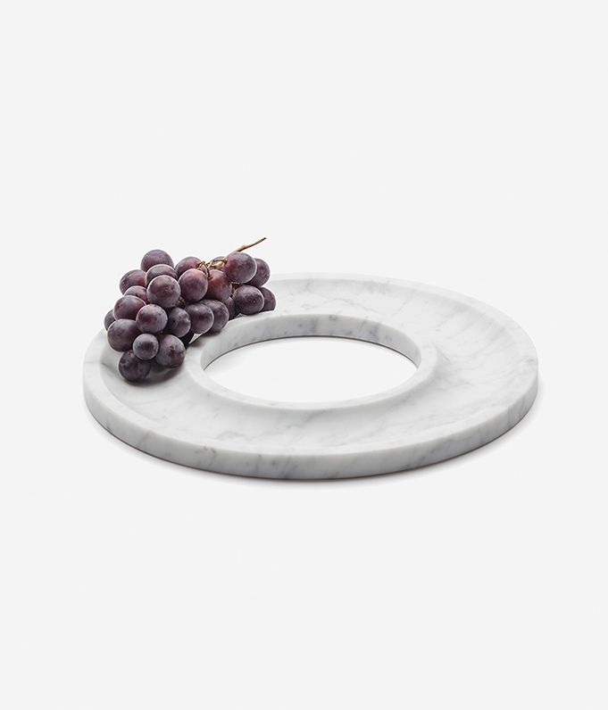 Marblelous Ring
