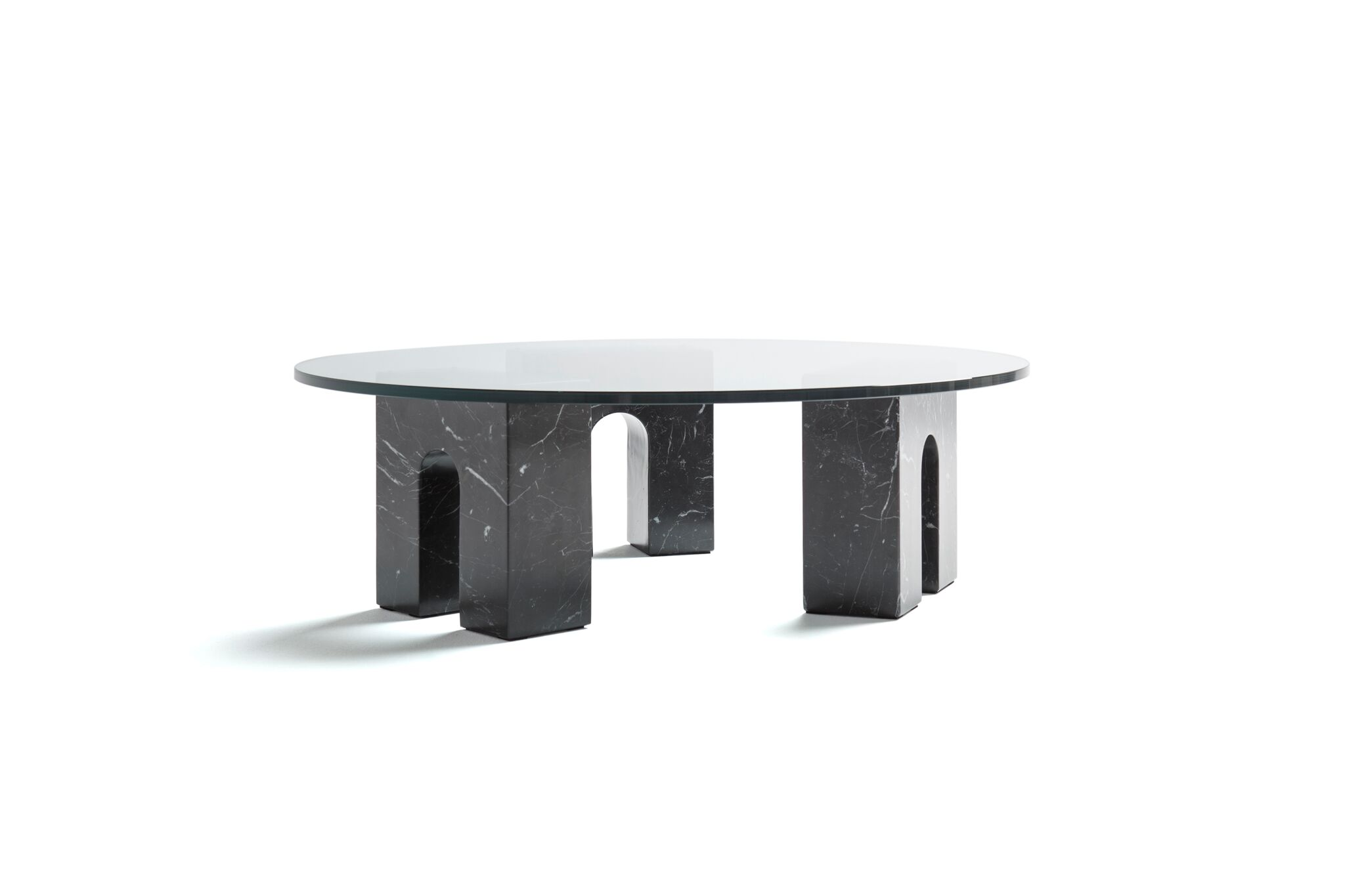 triumph_table