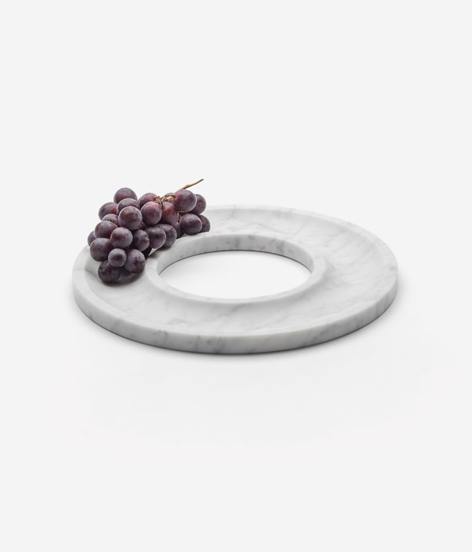 marblelous_ring_carrara_11