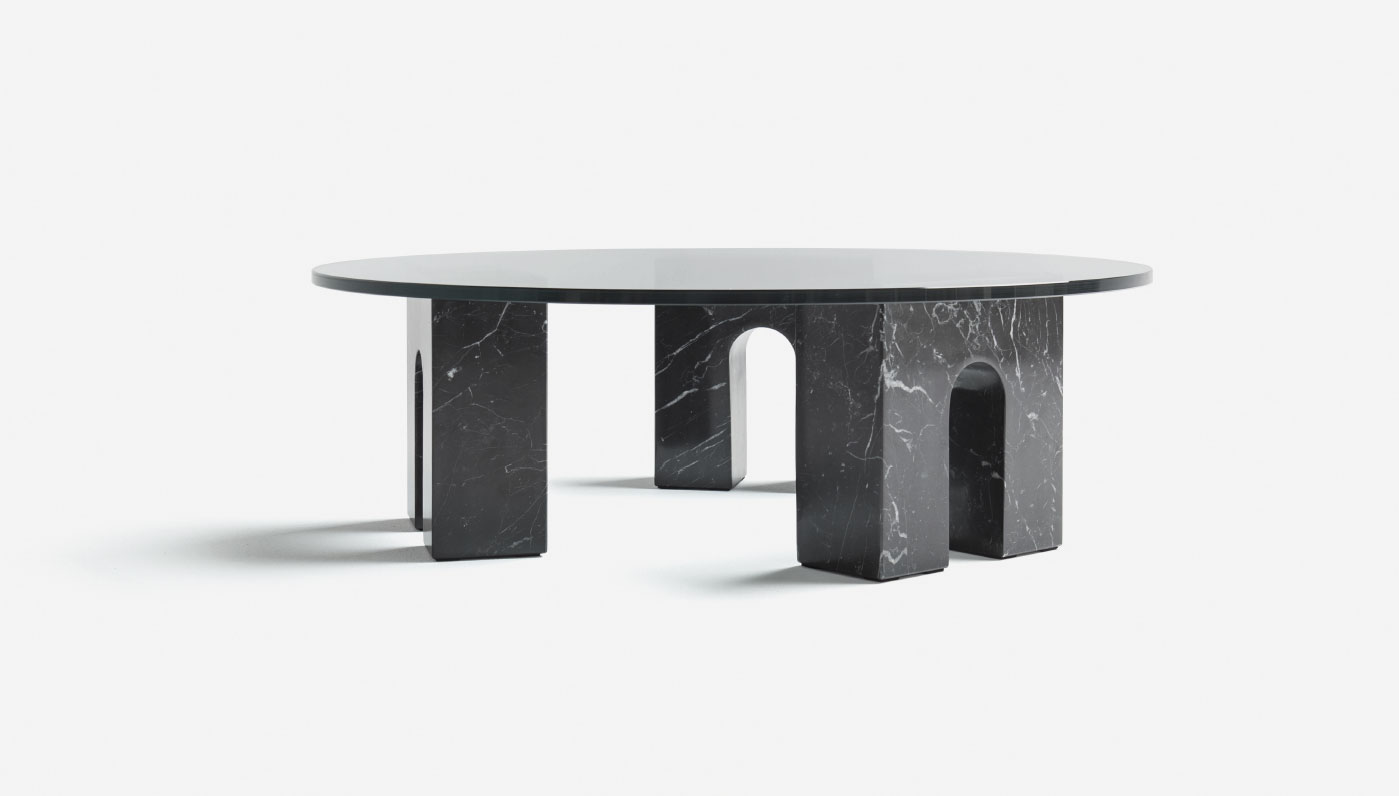 triumph_table_triple_21