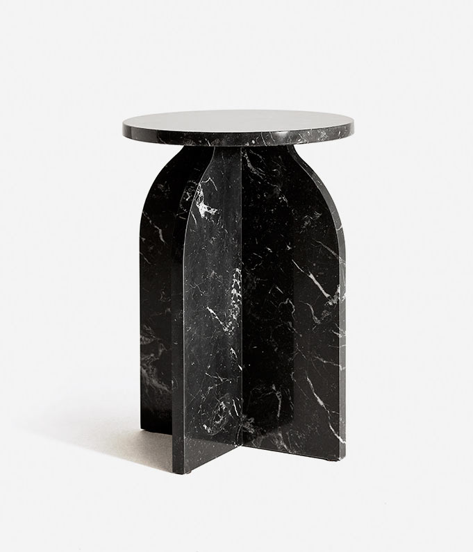 collections_minus-arch-side-table