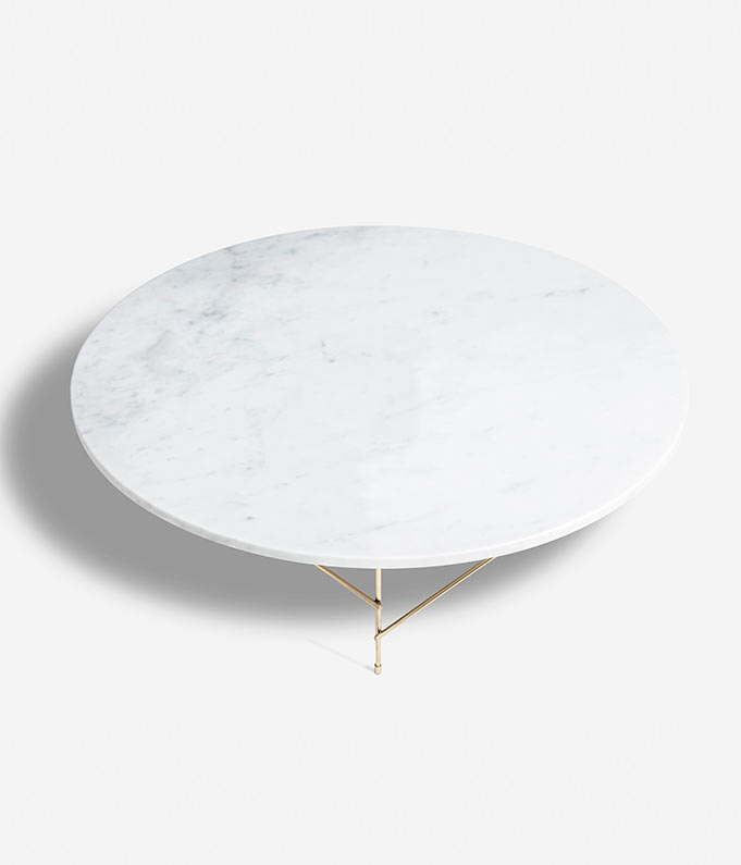 collections-marblelous-coffee-table