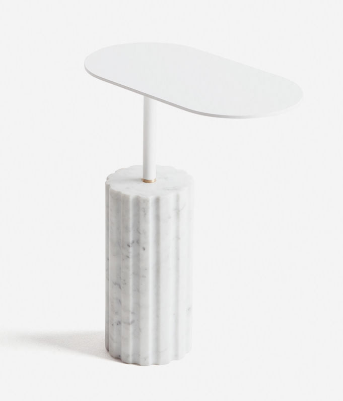collections-column-side-table