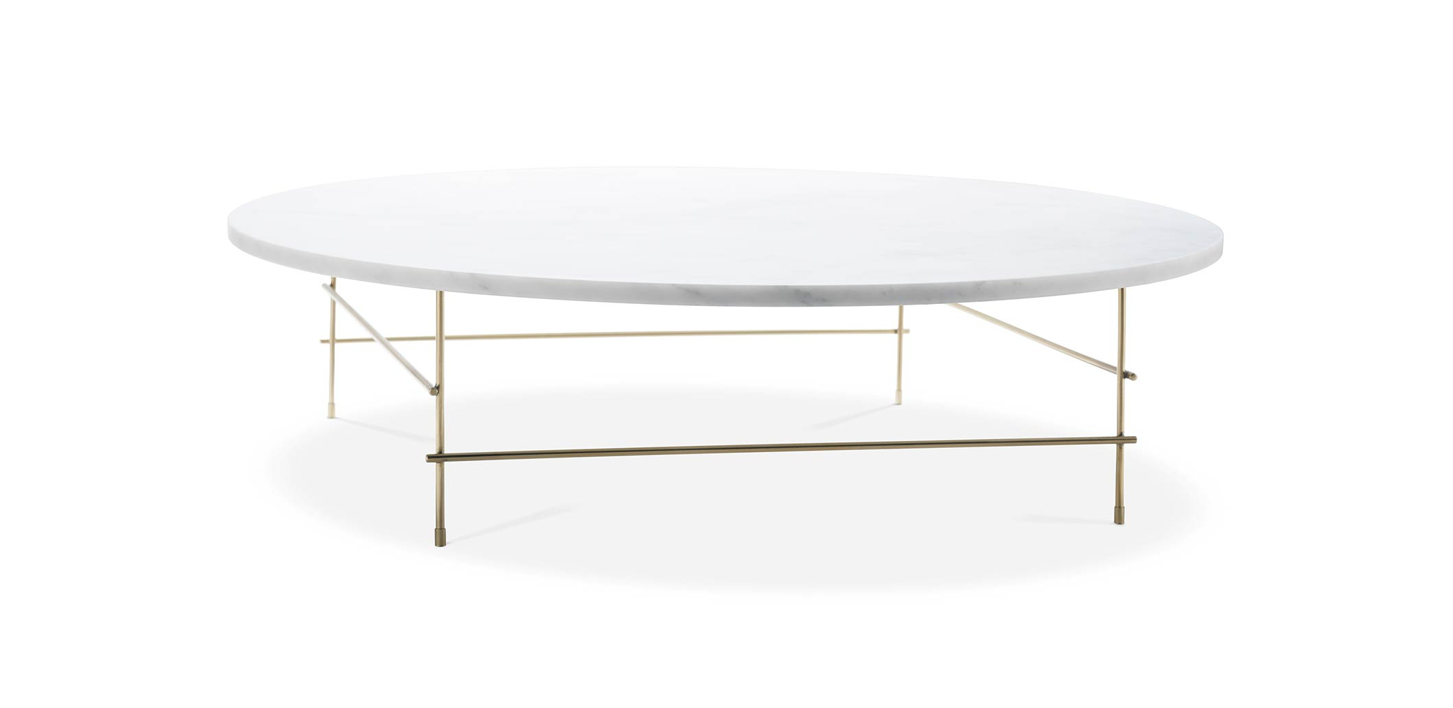 Coffee_table_carrousel_A
