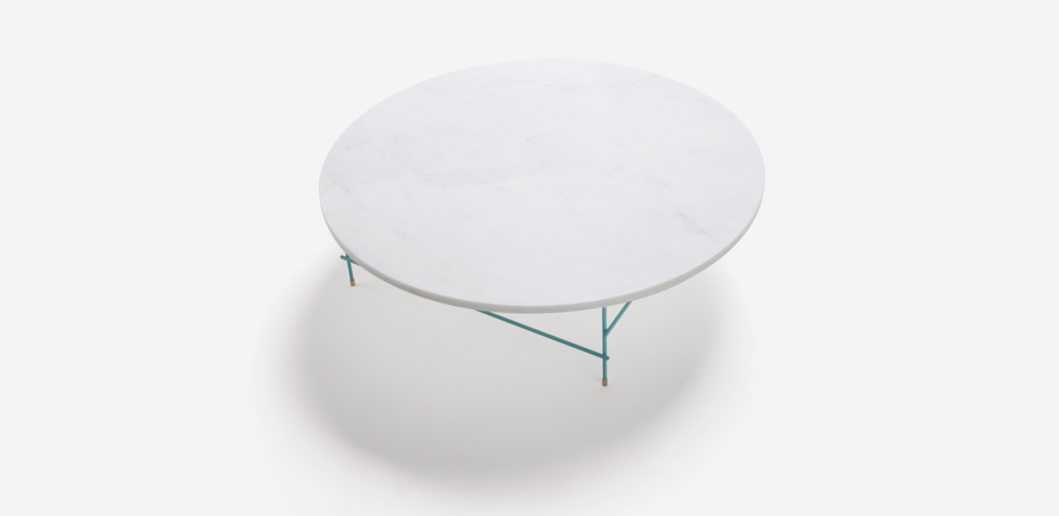 Marblelous Coffee Table MRBL117