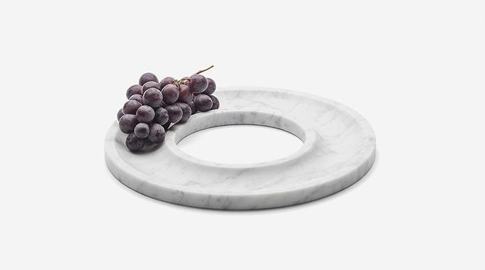Marblelous Ring