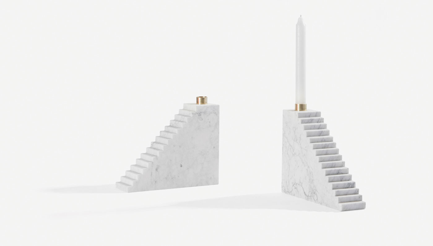 marblelous_stairs