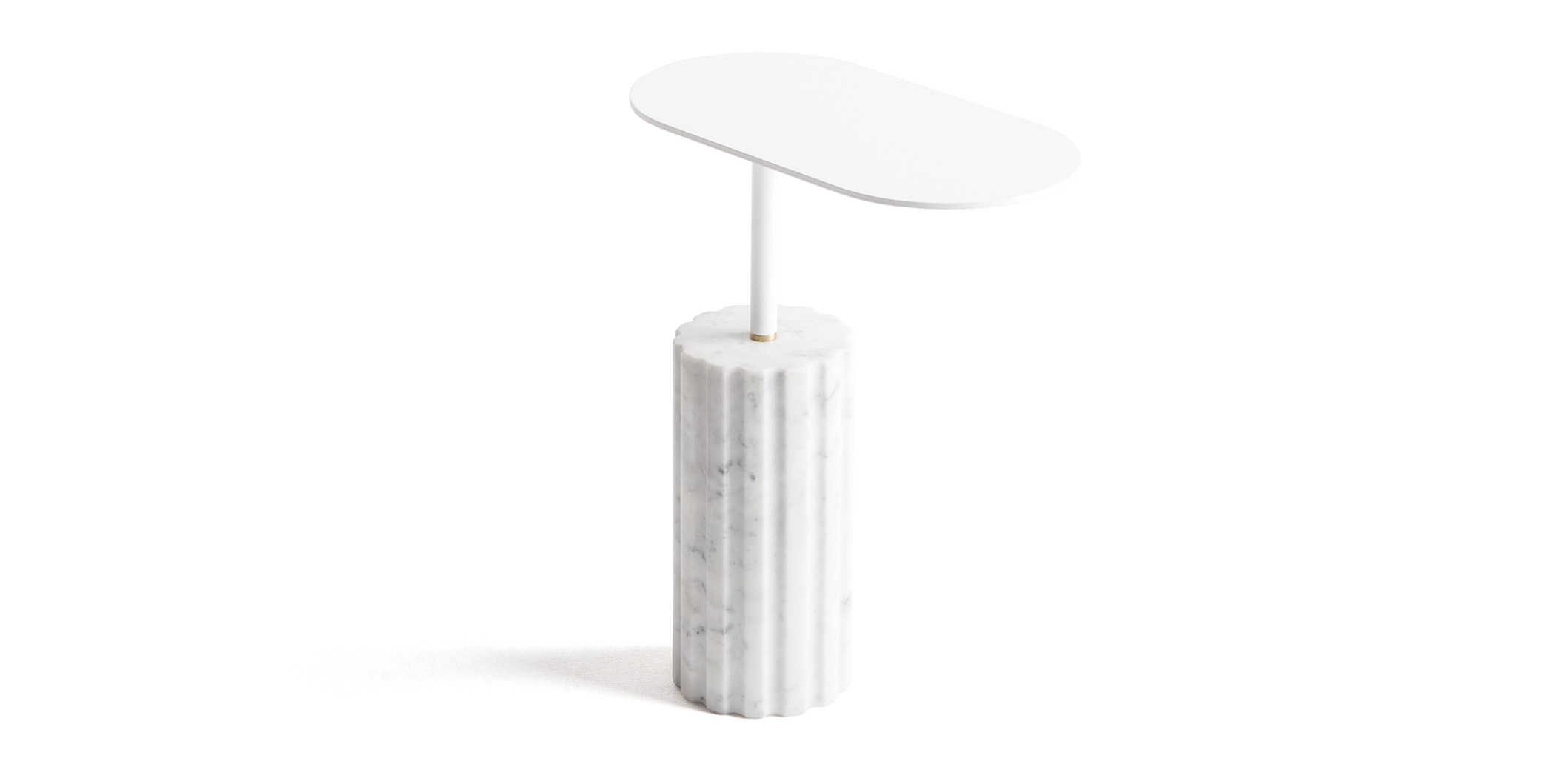 pillar-side-table-carrousel_A
